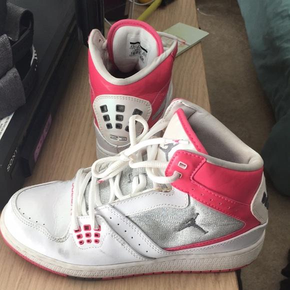 Jordan Shoes | Jordans Retro White